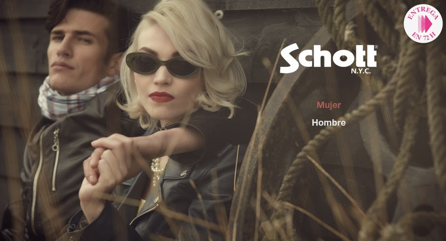 Oferta marca Schott