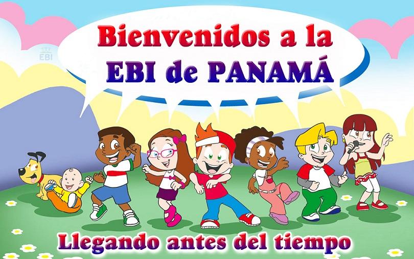 EBI PANAMA