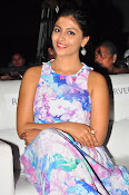 Kruthika Jayakumar new photos-thumbnail-2