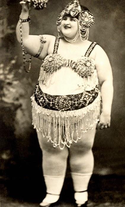 старушки толстушки фото