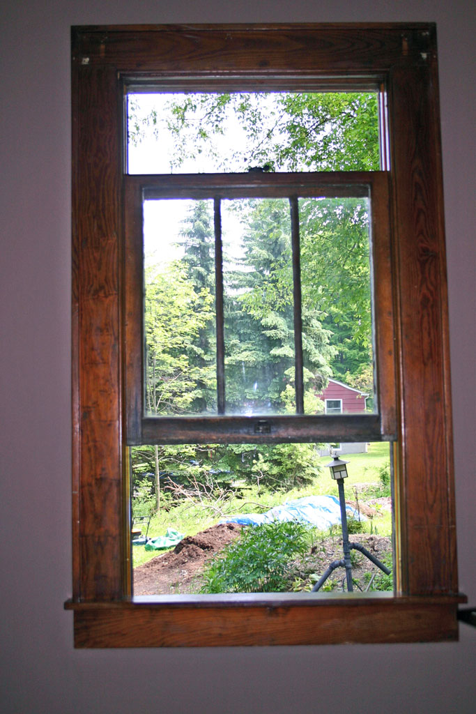 New Home Design Remodels Of Window Design And Idea Pictures Awesome Window Home Design Remodelling