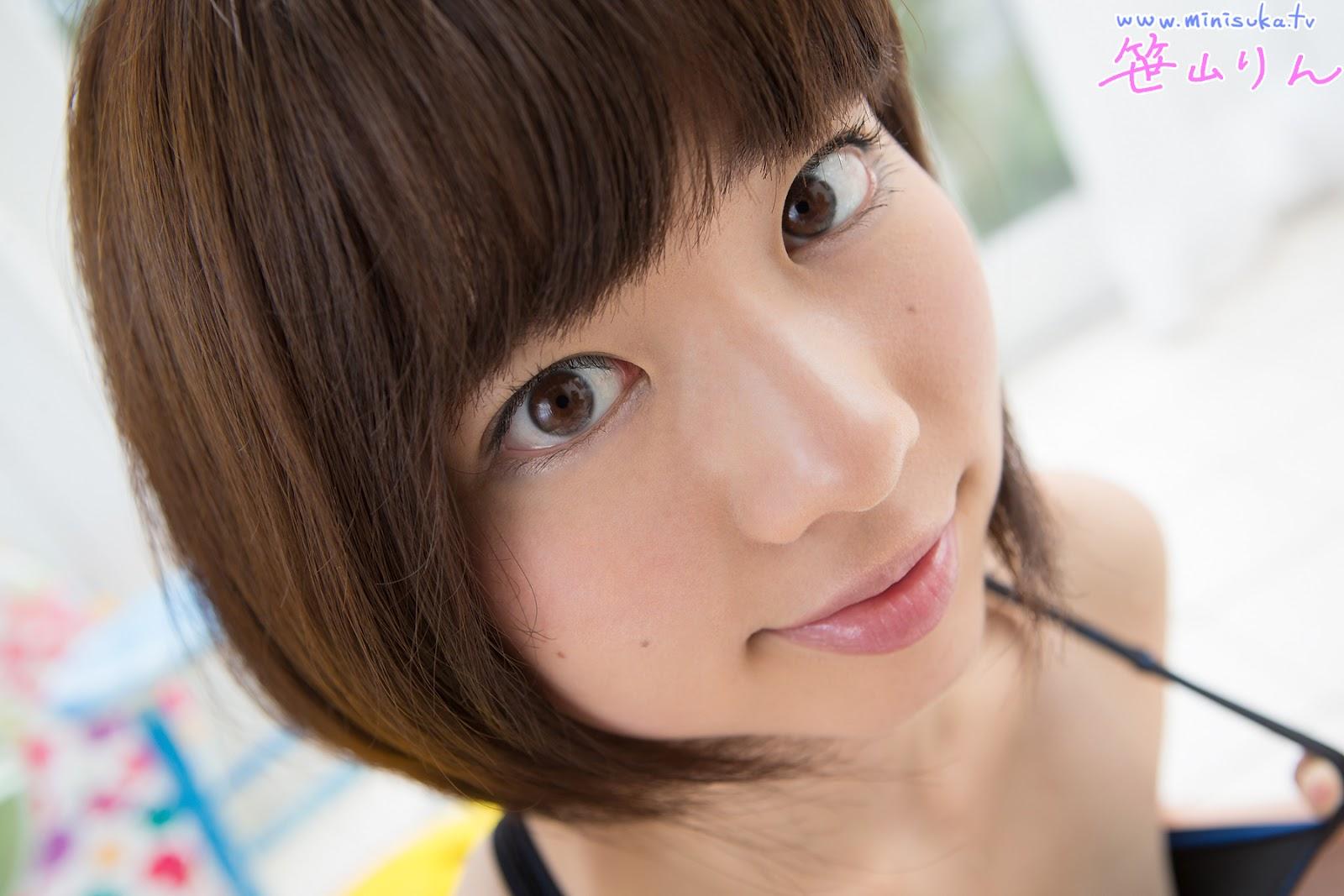 sasayama girls Ogy-005 rin sasayama 笹山りん/君の想うまま ogy-005 rin sasayama 笹山りん/君の想うまま video: mp4 854x480 archive: rar file size 296.