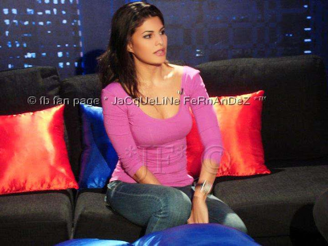 Pink Top Show Celebrity Wallpaper Zone Bollywood Scandal