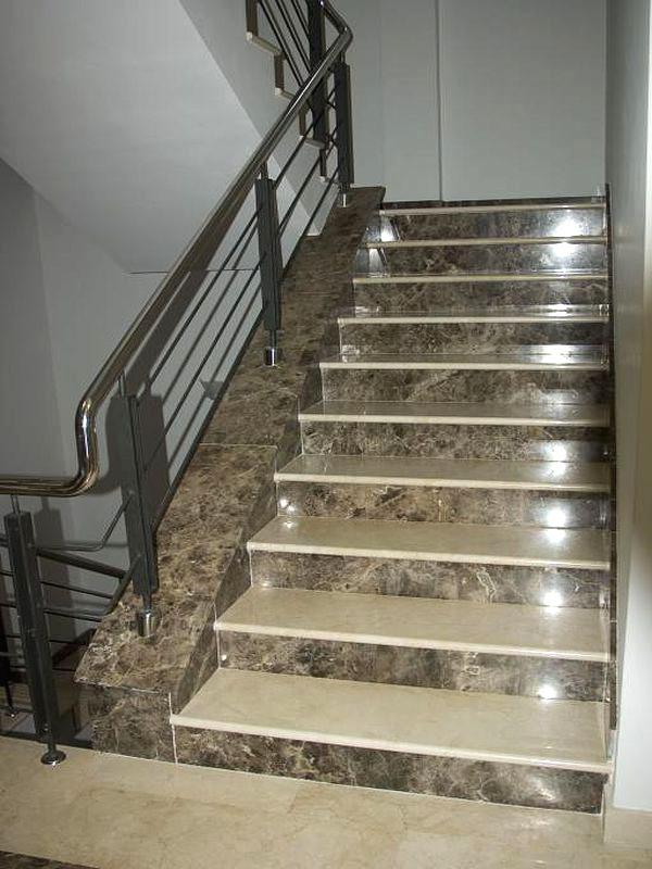 Vael marmoles granitos y marmoles escaleras en marmol y - Marmol para escaleras ...