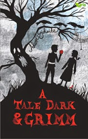 http://renslittlecorner.blogspot.com/2014/06/review-tale-dark-and-grimm-oleh-adam.html