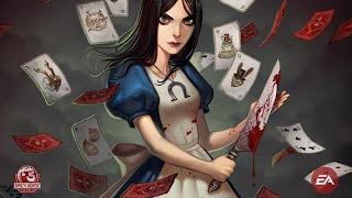 http://2.bp.blogspot.com/-E4lm-QoFlJM/TaNfjHqtJUI/AAAAAAAADMY/PLLEB_r3-lY/s640/Alice-Madness-Returns.jpg