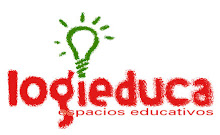 logieduca
