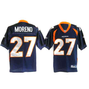 cheap nfl authentic jerseys best nfl quarterbacks
