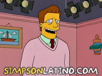 Los Simpson 7x10