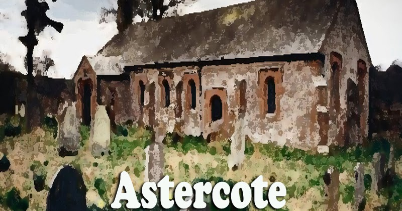 THE ACTIVE LISTENER The Heartwood Institute Astercote