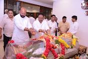 Last Respects to Rama Naidu-thumbnail-5