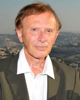 Especialista em estudo do antissemitismo Robert Wistrich morre de ataque cardíaco