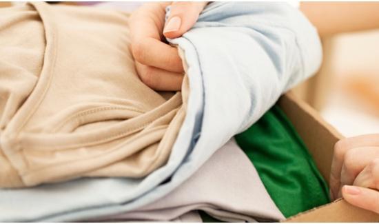 Cara Membersihkan Noda Darah Pada Pakaian