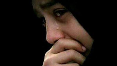 wanita-menangis
