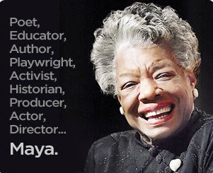 I Know Why The Caged Bird Sings. (Full 1979 Movie) : Story of  Maya Angelou