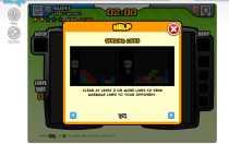 Tetris online Tetris Battle 2P juego de Tetris Tetris clásico