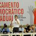 Ricardo Coutinho lança Orçamento Democrático Estadual nesta terça-feira
