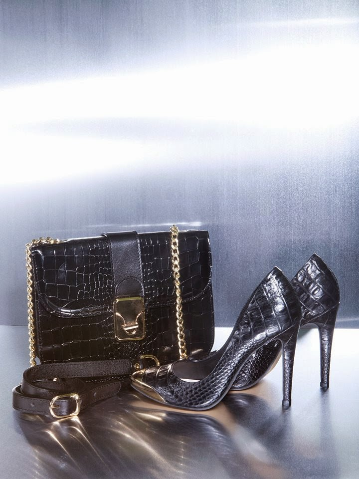 tendinte-pantofi-2014