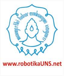 Robotika UNS