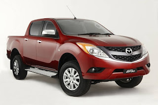 All New 2011 Cars-5