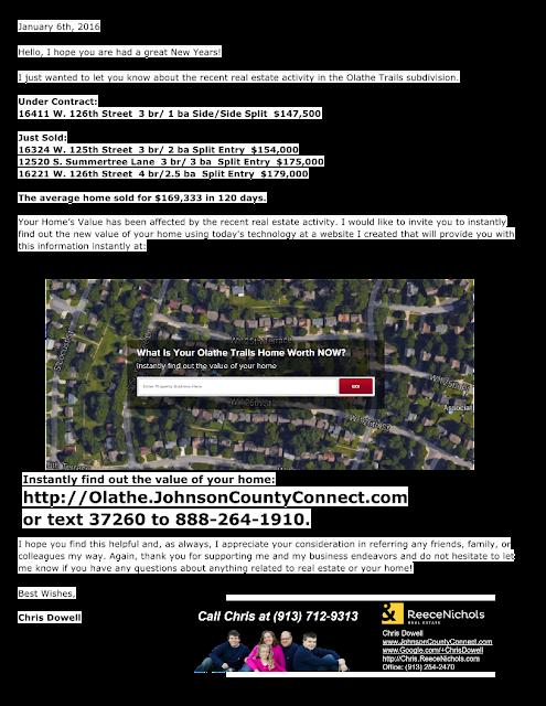 Olathe Trails, Olathe Trails Subdivision, Olathe Trails real estate, Olathe Trails homes