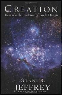 Creation: Remarkable Evidence of God's Design.