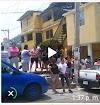 Balacera siembra incertidumbre entre La Laja y la 6 de enero, en Acapulco