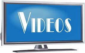 VIDEOS QUE NOS GUSTAN