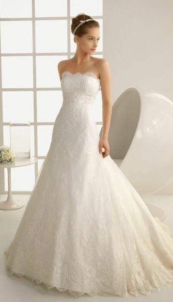 Barbie Hochzeitskleider 2015