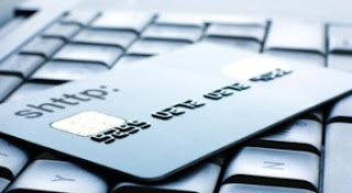 sicurezza banca online