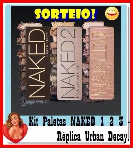 http://martaeunice.blogspot.com.br/2014/02/sorteio-kit-replica-naked-1-2-e-3.html