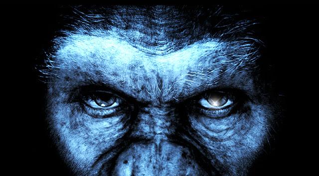 la teoria de la evolucion