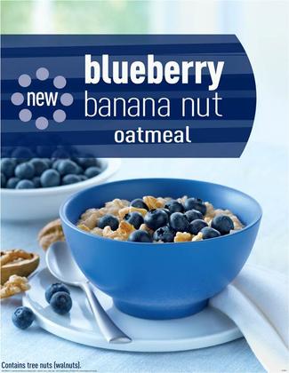 mcdonalds_blueberry_banana_nut_oatmeal.png