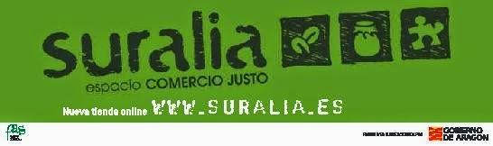 Suralia