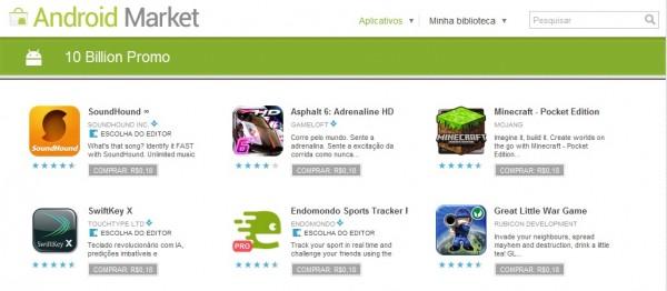 promo%25C3%25A7%25C3%25A3o-market-600x262 Promoção fantástica no Android Market começa hoje