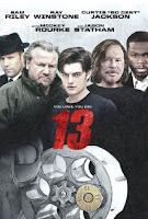 Watch 13 Movie