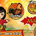 Tải Game Dánh bài iOnline 302  miễn phí