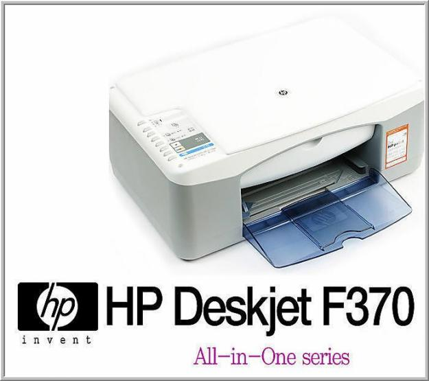 hp deskjet f370 all in one driver free download free full version software and games on the. Black Bedroom Furniture Sets. Home Design Ideas