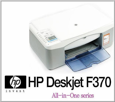 free download driver printer hp deskjet 400