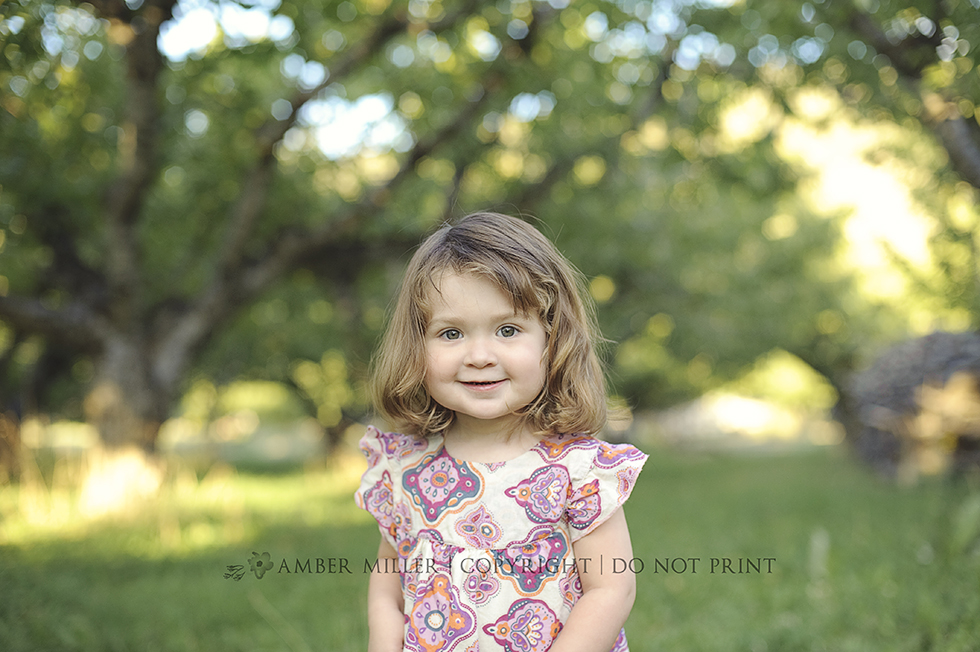 utah children and family portrait photographer