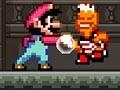 Jugar a Mario Combat