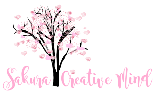 Sakura Creative Mind