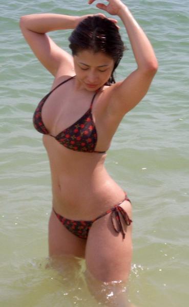 Pinay Sexy: Philippines Miss Bikini