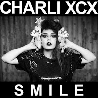 Charli XCX. Smile