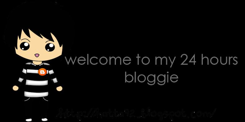 Hatta Official Blog