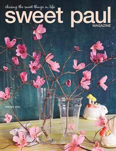 http://www.sweetpaulmag.com/magazine/sweet-paul-magazine-16