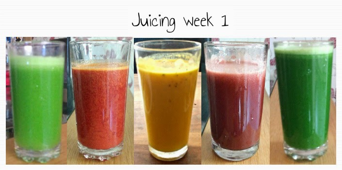 http://pieceofthenet.blogspot.co.uk/2014/04/juicing-week-1.html
