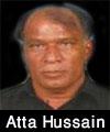 http://www.molahussainwala.com/2014/03/atta-hussain-ranghar-nohay-2002-to-2015.html