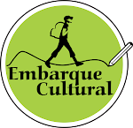 Turismo Acadêmico e Eventos