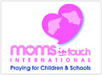 Moms In Touch International